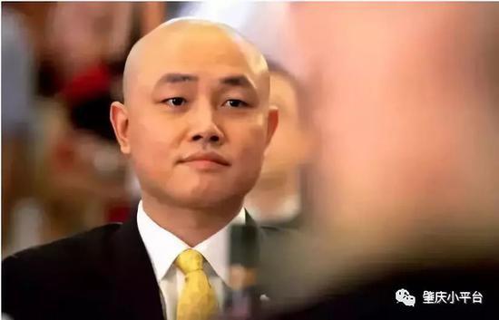 「letou乐投国际」教育部部长陈宝生在山东潍坊考察调研(纪实之一)