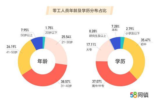 """黄金城网站注册 - 世界变局中 习近平如何诠释中国经济的""""不变""""?"""