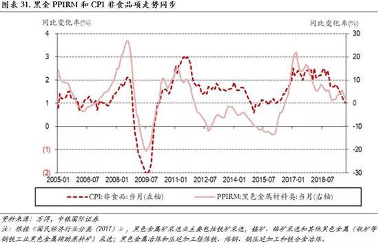 「bwin伟德可同时注册」杭州高新前三季度盈利亏损1352.47万 较上年由盈转亏