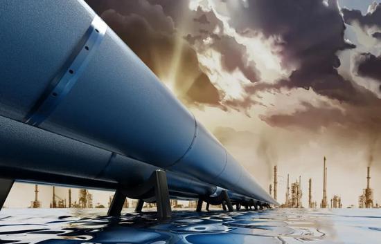 【燃料油】外围市场尚不明朗 油浆市场是否已触底?