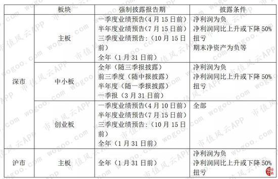 申博太阳城手机app下载 为什么说荆州是兵家必争之地?