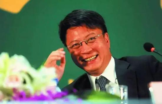开户送白菜988全讯网_安东油田服务去年第四季度新增订单4.3亿人民币
