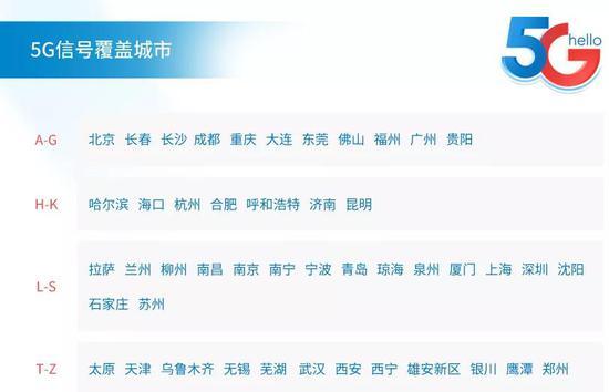 易发直播破解版|四季沐歌6tennis Open公开赛 深圳分站赛火热报名中