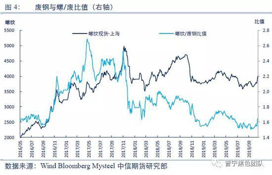 「大集汇线上娱乐官方」快看 | 亚洲市场领跑爱马仕集团上半年业绩增长