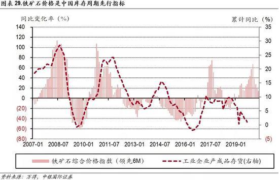 """「7m博彩」关注微信公众号""""启盈通""""即可投资个股期权?不到4个月300多人被骗1300余万"""