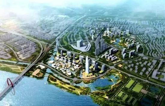 蚂蚁选择不会离开杭州 上海凉了吗?