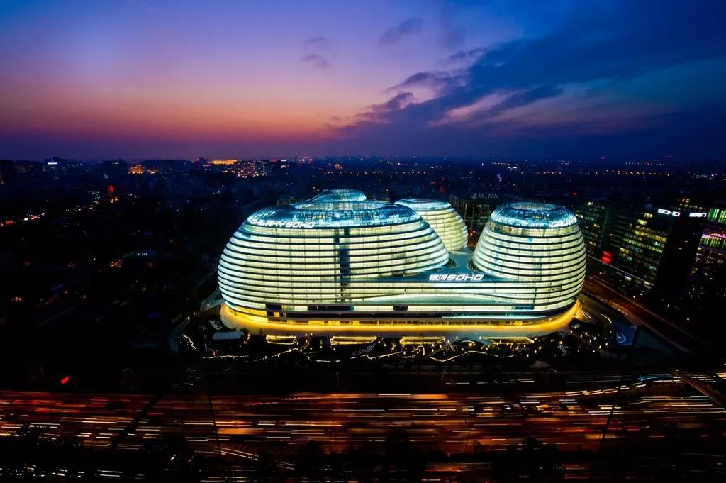 「jdb电子在线平台」快讯:联想集团17/18财年营收同比增长5.4% 股价涨3%