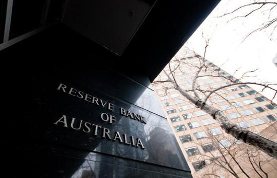 瑞银:澳洲联储或比预期更早降息 GDP数据需重点留意