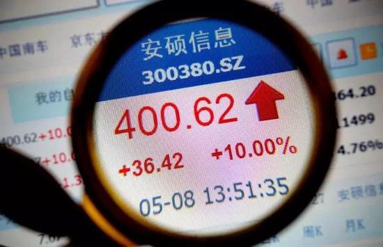 盈乐博网,贾康:对于如P2P等尚无能力防范风险的金融科技创新一定要慎之又慎