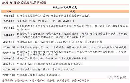 澳閠永利线上娱乐平台_硬核回应西方质疑 中国这座高难度高铁站顺利封顶