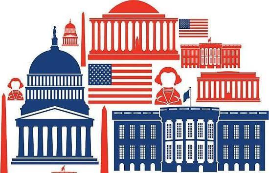 中金策略:美国大选结果对政策和市场的影响推演