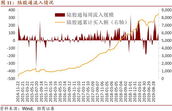 太阳神导航网|LVMH拟145亿收购蒂芙尼,股价涨三成,中国区利润超本土