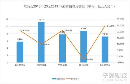 天津娱乐国际平台_中钢协:8月钢铁产品产量增速较上月加快