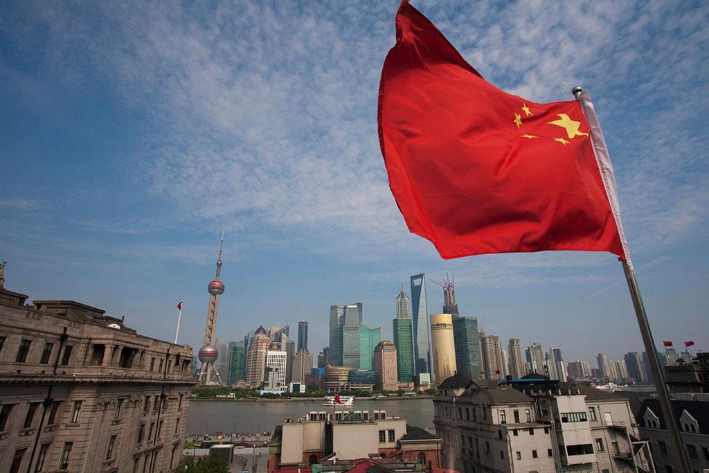 林毅夫:为中国经济投上信心一票