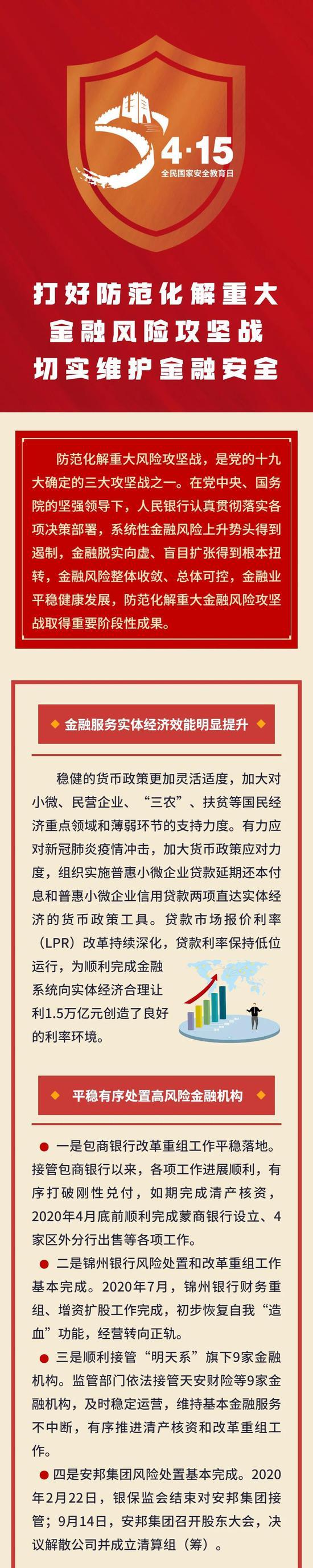 央行:在营P2P网贷机构全部停业 严厉打击非法集资等非法金融活动