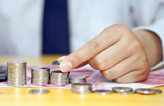 限制一:公積金貸款有繳存時間要求