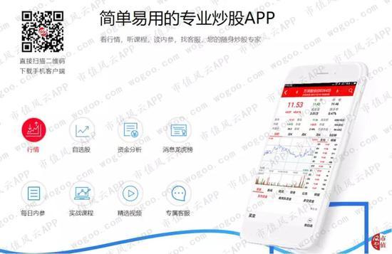 「金鑫国娱乐场现金网」WAR3 重制版:不死族模型解析