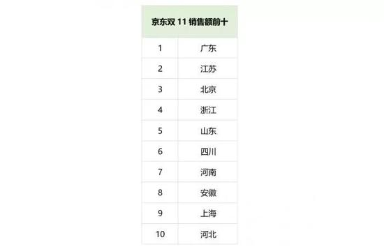 「娱乐平台作弊器」东博会公众开放日客商游客收获满满