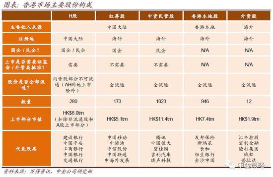 足球比分90vs指数_1988年,中国恢复军衔制以后,当时的军衔肩章什么样?