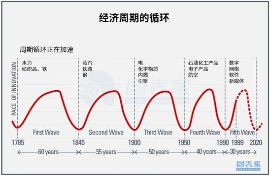 优博游戏账号-茶花股份副总经理江煌育辞职 持股比例0.08%