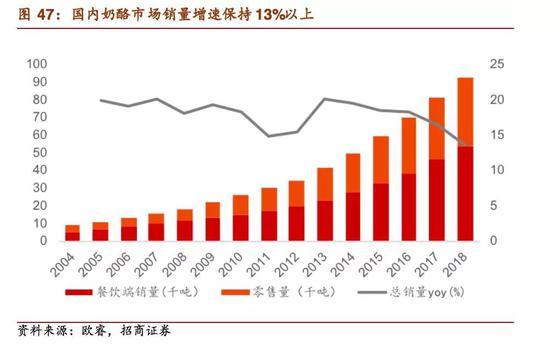 千旺家娱乐平台登录 - 国投瑞银年内四基金跌超20% 杨冬冬掌舵产品满目皆绿