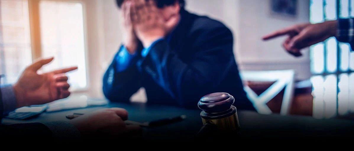 又一个资本系倒塌 长城系手中3家上市公司股权全上司法拍卖平台