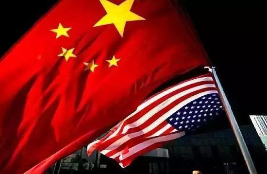 环球时报社评:中国打的是对美贸易自卫反击战