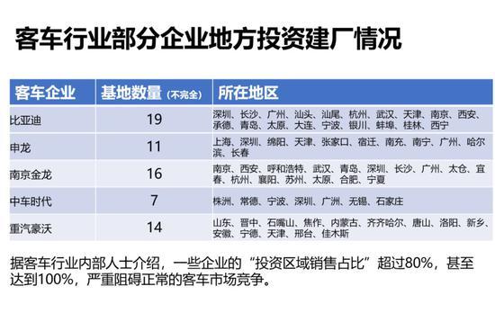 「新2可信任网址」中粮期货试错交易:5月15日市场观察