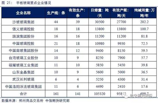 8坊国际信誉-给力自贸试验区!济南将争取国家金融开放政策率先在济南片区落地实施