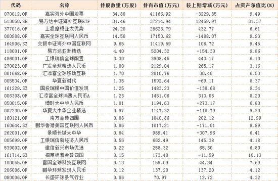 新利游戏平台,浙江朗迪集团股份有限公司关于非公开发行股票批复到期失效的公告