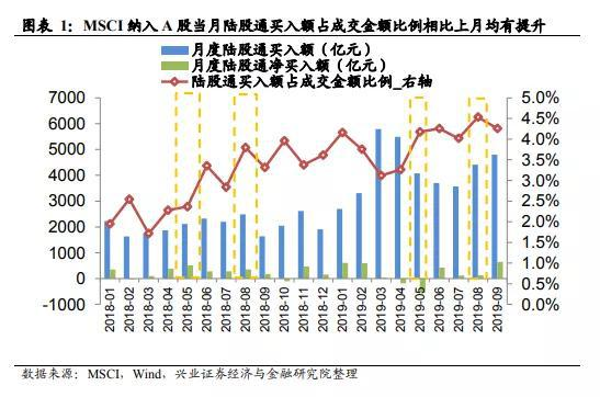 澳门网上娱乐合法吗,终场造势号称30万 韩国瑜守住气势原因曝光