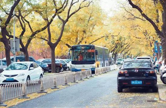北京月均房租五千元 房价涨完该房租涨了?