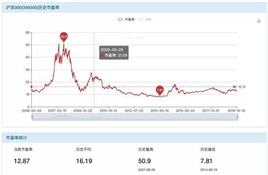 88彩票娱乐平台 - 石家庄今年将举办市级全民健身赛事活动300余项,其中国际性赛事8项、全国及京津冀赛事10项