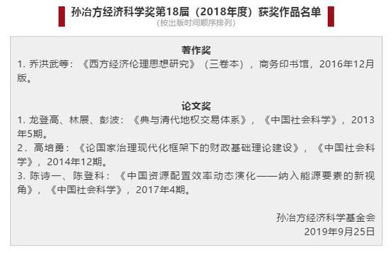 博牛平台网址官网·中国神话有哪三种内容