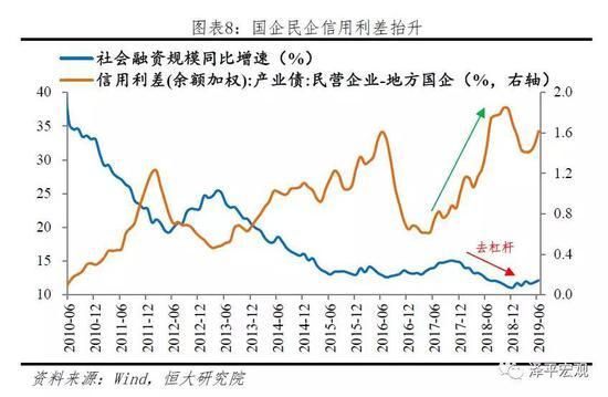 元宝博彩-央行北京营管部发力 民营和小微企业将获哪些支持?