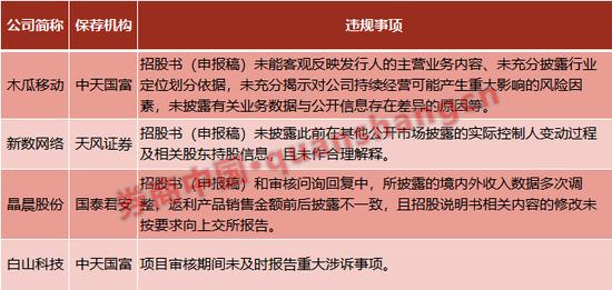亚美体育手机app下载_会计+宝妈,双重身份,产生效果惊世骇俗!
