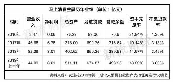 ag环亚试玩游戏客户端,陕汽控股前10月产销15.3万辆 营业收入585亿元增6.8%