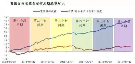 半岛娱乐平台好玩吗 - 江苏省会来回变化,南京和苏州,到底谁才是江苏的省会?