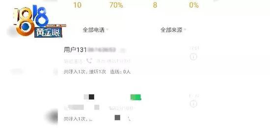 「pt电子游戏平台哪个好」颜诗筠:美元美债齐升 日内黄金原油走势分析及建议