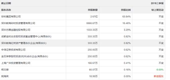 澳门现金在线赌场游戏·印尼羽球公开赛林丹谌龙参赛 奖金与总决赛相同