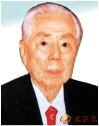 <b>香港钟表大王家族财富逾百亿 庄静庵为李嘉诚舅父</b>