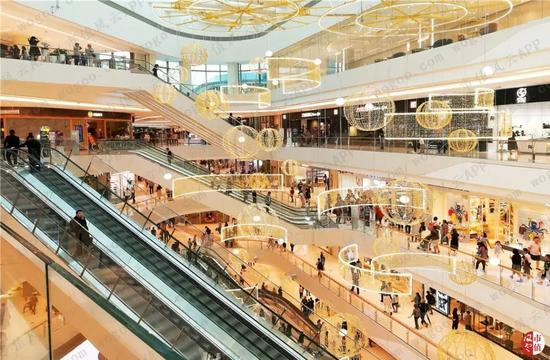 jsdc5金沙·深圳发资产核查指引提高网贷退出效率