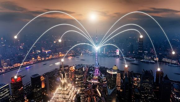 中国经济增长十年展望 由高速向
