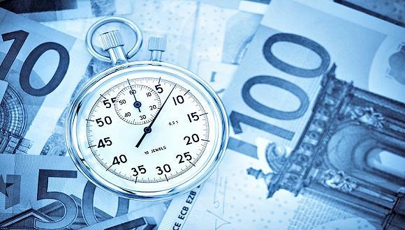 """王涵:资本市场迎""""长钱""""  风格向配置+价值型转换"""