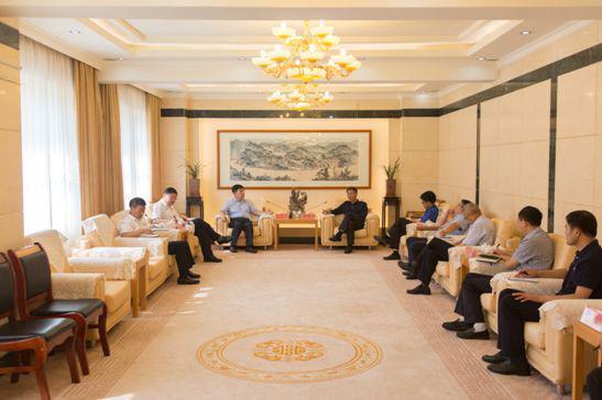 http://www.ddhaihao.com/youxiyule/36985.html