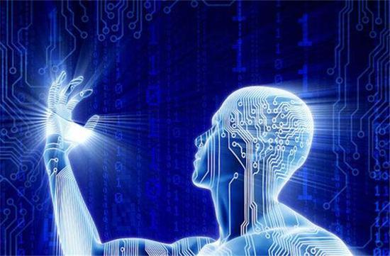 景乃权:人工智能崛起引发担忧,我们应该如何应对?