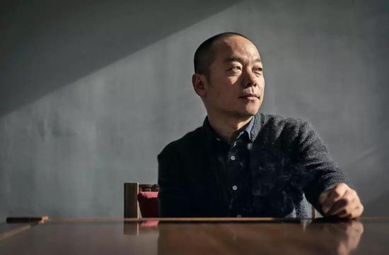 农村商机好项目_暴风集团冯鑫做错了什么?