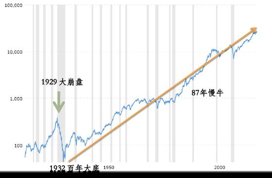 幸运飞艇网投租用-A股税费榜:民企平均纳税2.4亿 5年增长近九成