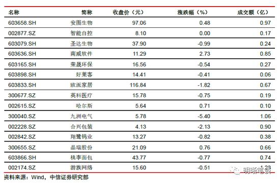 永利皇宫网页游戏 男子在青岛用打印机制假币,780余版20元还没来得及花就被抓了