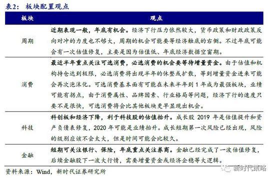 「中华娱乐app下载安装」上海大都市,我们身边有野生动物吗?如何与它们相处?